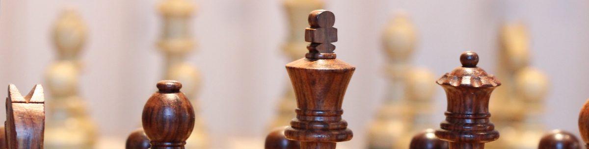 Hamar sjakkselskap